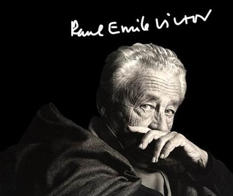 Paul Emile Victor Pev_001
