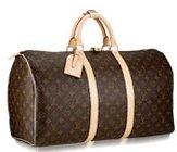 Louis Vuitton Vuitton_003