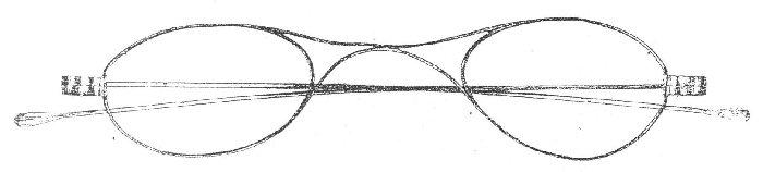 Luneterie de jadis - Longchaumois, de l'Etable à l'Etabli. 0019a