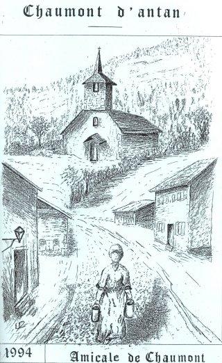La MAIN MORTE à Chaumont-Un statut social du Moyen Age (39) 0006
