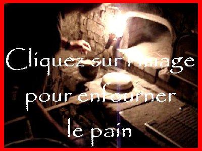 La Maison Michaud - Chapelle des Bois (25) Video_01_01