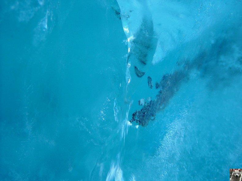Excursion à La Mer de Glace 0037