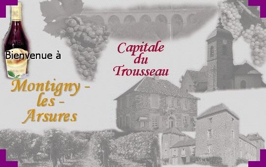 [39] : 2 juin 2006 - Montigny les Arsures 0003