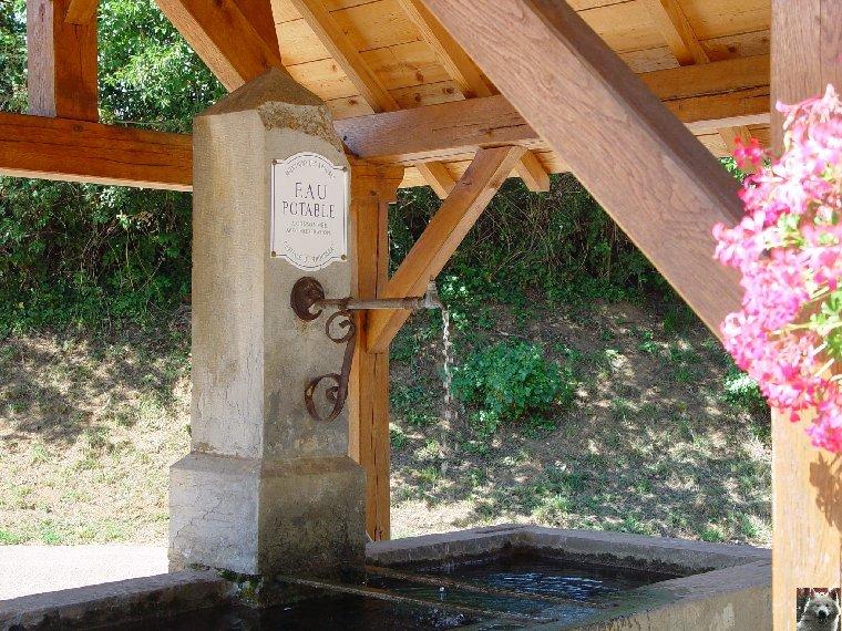 [39] : 2 juin 2006 - Montigny les Arsures 0009