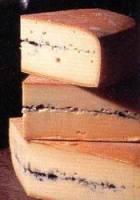 Le fromage de Morbier (39) 0001