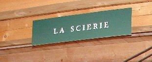 Le Musée de la Boisellerie à Bois d'Amont (39) 0009