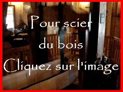 Le Musée de la Boisellerie à Bois d'Amont (39) 0016