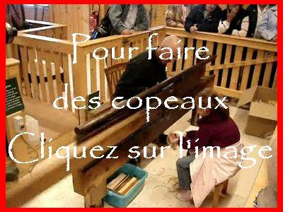 Le Musée de la Boisellerie à Bois d'Amont (39) 0047