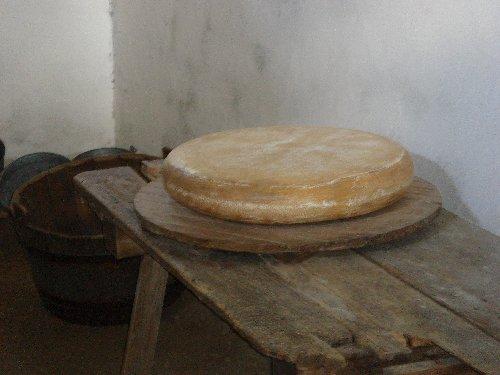 Musée de Plein Air des Maisons Comtoises - Nancray (25) 0053