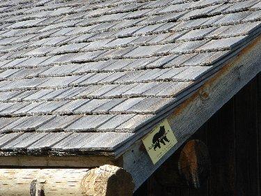 Musée de Plein Air des Maisons Comtoises - Nancray (25) 0058