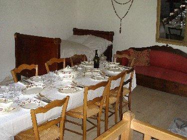 Musée de Plein Air des Maisons Comtoises - Nancray (25) 0106