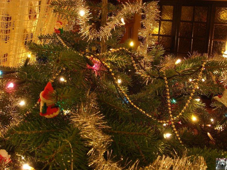 Joyeux Noël 0001