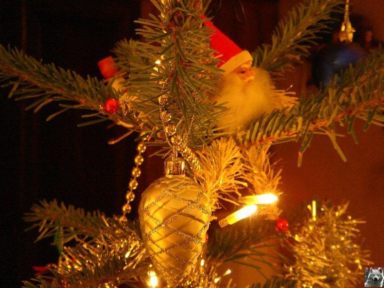 Joyeux Noël 0002
