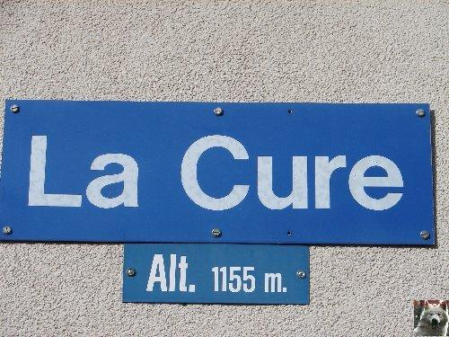 Nyon-Saint-Cergue-La Cure - 13 avril 2007 0075