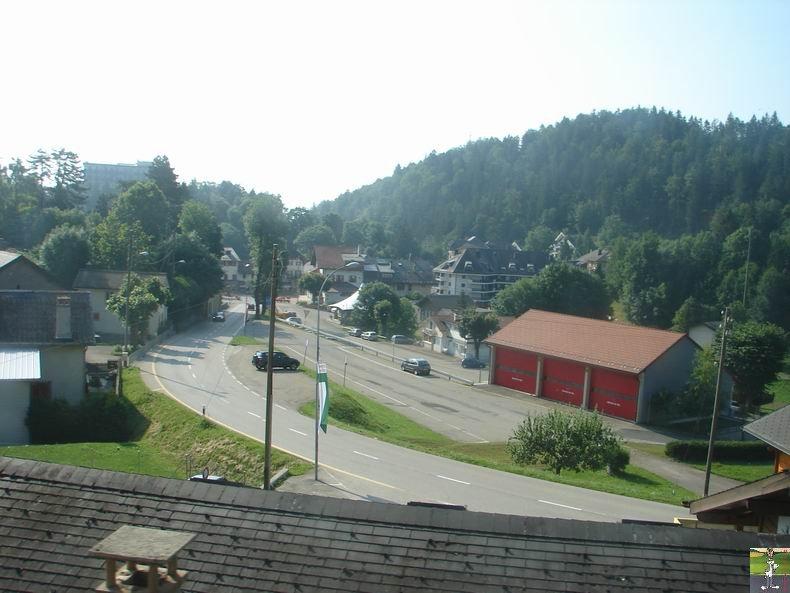 Nyon-Saint-Cergue-La Cure - 13 avril 2007 1035