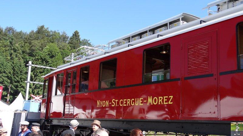Nyon-Saint-Cergue-La Cure - 13 avril 2007 2016-07-10_nstcretro_100_12