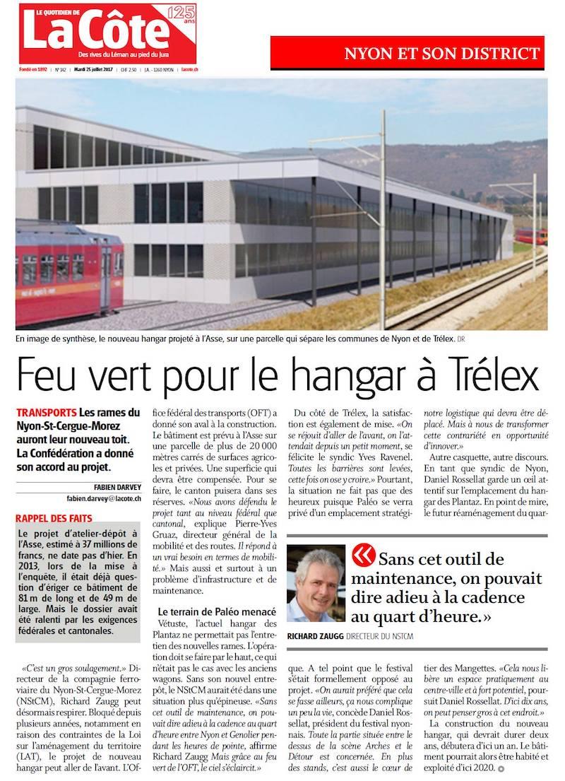 Nyon-Saint-Cergue-La Cure - 13 avril 2007 2017-07-25_la_cote_01