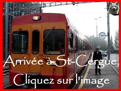 Nyon-Saint-Cergue-La Cure - 13 avril 2007 V_arr_st_cergue_001