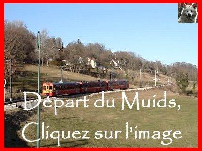 Nyon-Saint-Cergue-La Cure - 13 avril 2007 V_le_muids_001