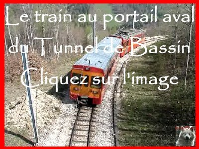 Nyon-Saint-Cergue-La Cure - 13 avril 2007 V_tunnel_bassin_001