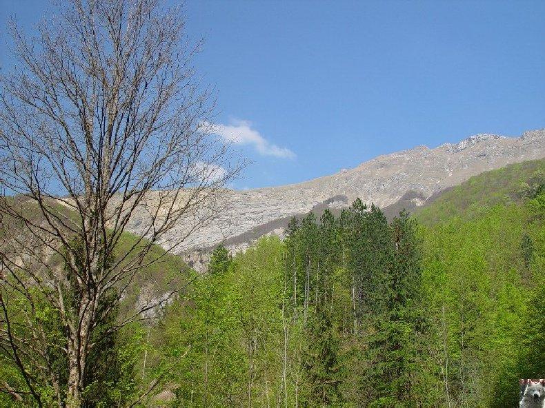 A la découverte de quelques paysages hauts-jurassiens 0012