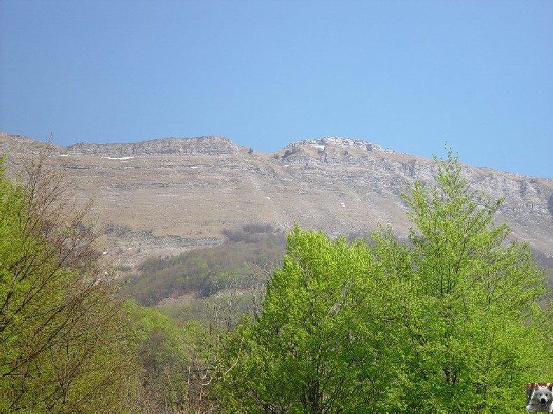 A la découverte de quelques paysages hauts-jurassiens 0016
