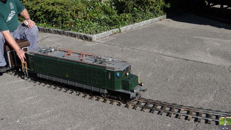 [VD - CH] 2014-10-18 : Rail Expo - Nyon 2014-10-18_rail_expo_nyon_03