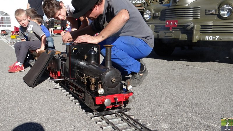 [VD - CH] 2014-10-18 : Rail Expo - Nyon 2014-10-18_rail_expo_nyon_04