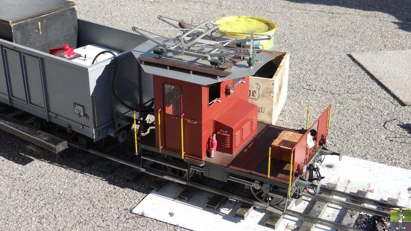 [VD - CH] 2014-10-18 : Rail Expo - Nyon 2014-10-18_rail_expo_nyon_06