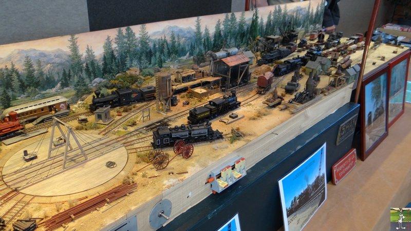 [VD - CH] 2014-10-18 : Rail Expo - Nyon 2014-10-18_rail_expo_nyon_09