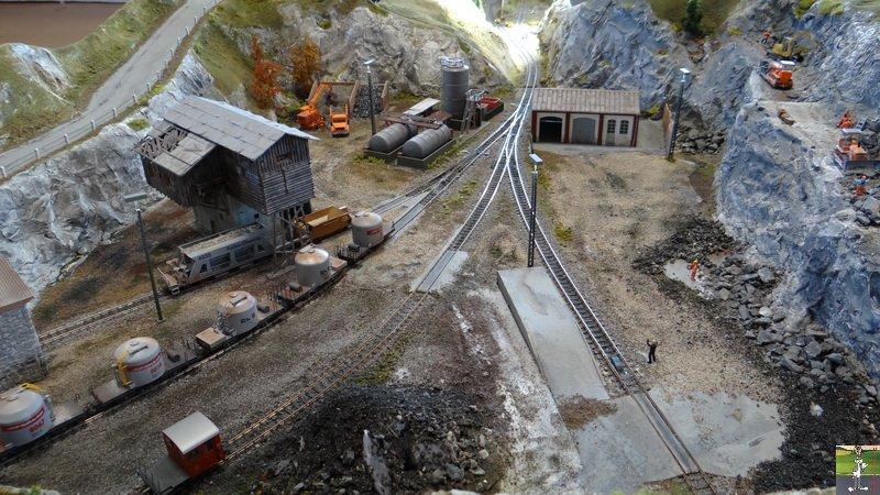 [VD - CH] 2014-10-18 : Rail Expo - Nyon 2014-10-18_rail_expo_nyon_13