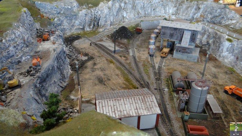 [VD - CH] 2014-10-18 : Rail Expo - Nyon 2014-10-18_rail_expo_nyon_15