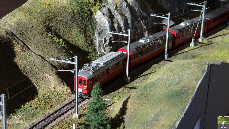 [VD - CH] 2014-10-18 : Rail Expo - Nyon 2014-10-18_rail_expo_nyon_19