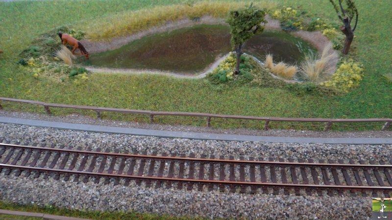[VD - CH] 2014-10-18 : Rail Expo - Nyon 2014-10-18_rail_expo_nyon_23