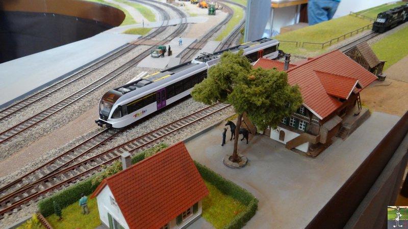 [VD - CH] 2014-10-18 : Rail Expo - Nyon 2014-10-18_rail_expo_nyon_24