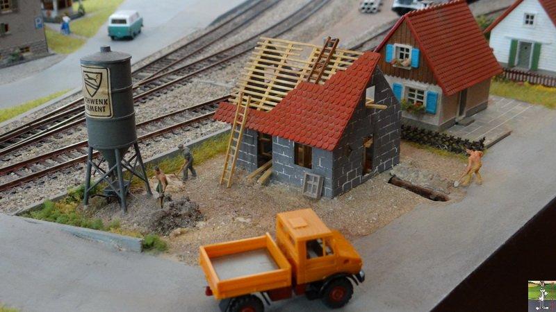 [VD - CH] 2014-10-18 : Rail Expo - Nyon 2014-10-18_rail_expo_nyon_27