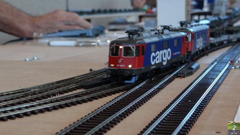 [VD - CH] 2014-10-18 : Rail Expo - Nyon 2014-10-18_rail_expo_nyon_28
