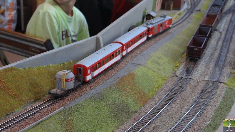 [VD - CH] 2014-10-18 : Rail Expo - Nyon 2014-10-18_rail_expo_nyon_29