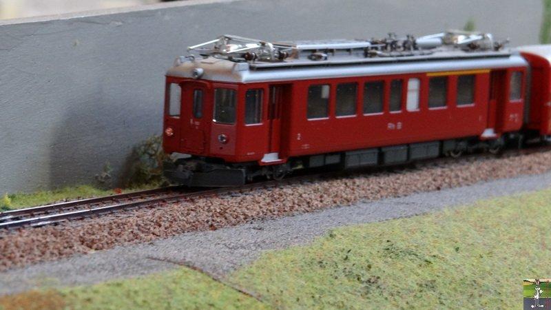 [VD - CH] 2014-10-18 : Rail Expo - Nyon 2014-10-18_rail_expo_nyon_30