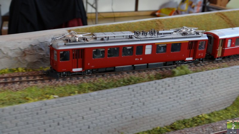 [VD - CH] 2014-10-18 : Rail Expo - Nyon 2014-10-18_rail_expo_nyon_31