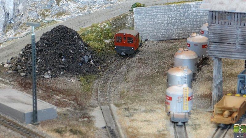 [VD - CH] 2014-10-18 : Rail Expo - Nyon 2014-10-18_rail_expo_nyon_32