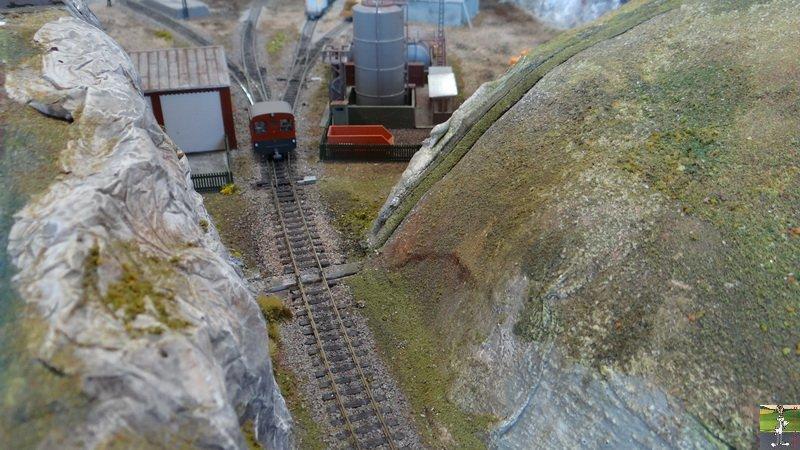 [VD - CH] 2014-10-18 : Rail Expo - Nyon 2014-10-18_rail_expo_nyon_33