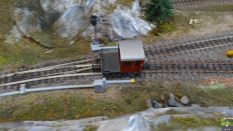 [VD - CH] 2014-10-18 : Rail Expo - Nyon 2014-10-18_rail_expo_nyon_34