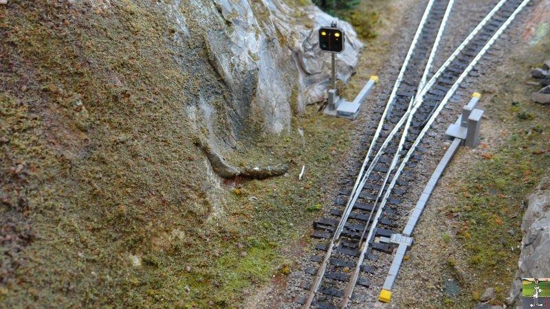 [VD - CH] 2014-10-18 : Rail Expo - Nyon 2014-10-18_rail_expo_nyon_35