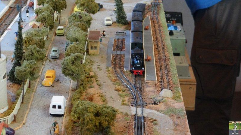 [VD - CH] 2014-10-18 : Rail Expo - Nyon 2014-10-18_rail_expo_nyon_38