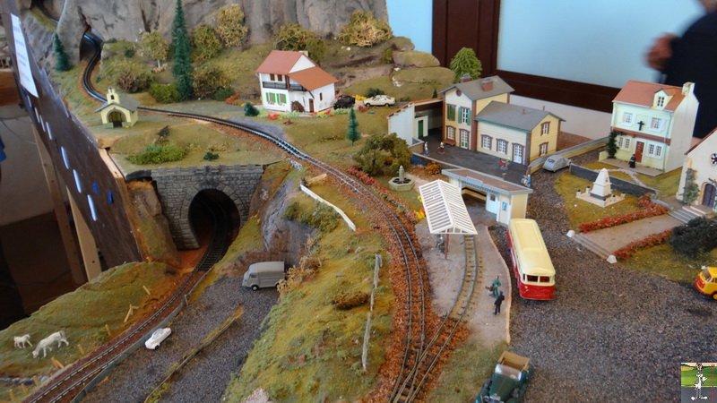 [VD - CH] 2014-10-18 : Rail Expo - Nyon 2014-10-18_rail_expo_nyon_39