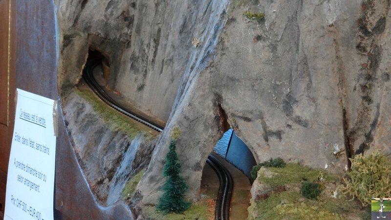[VD - CH] 2014-10-18 : Rail Expo - Nyon 2014-10-18_rail_expo_nyon_40