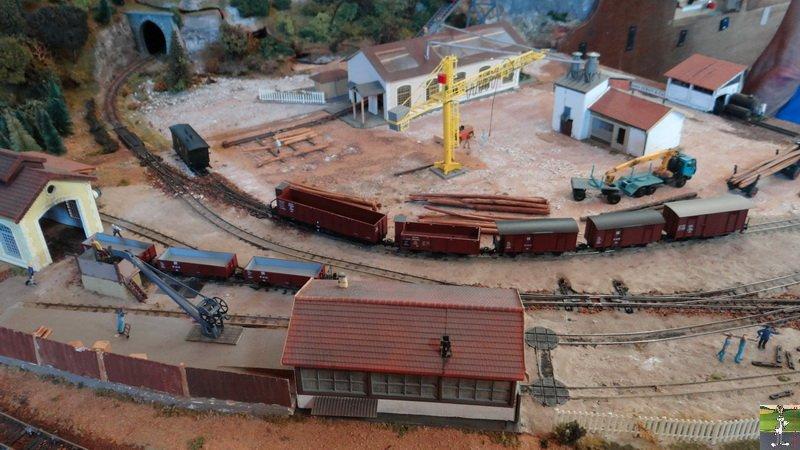 [VD - CH] 2014-10-18 : Rail Expo - Nyon 2014-10-18_rail_expo_nyon_43