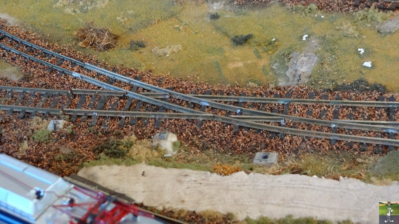 [VD - CH] 2014-10-18 : Rail Expo - Nyon 2014-10-18_rail_expo_nyon_44