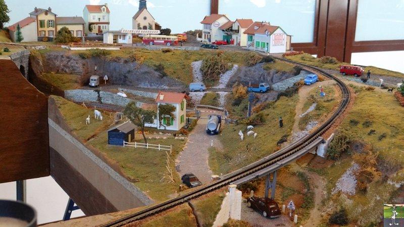 [VD - CH] 2014-10-18 : Rail Expo - Nyon 2014-10-18_rail_expo_nyon_45